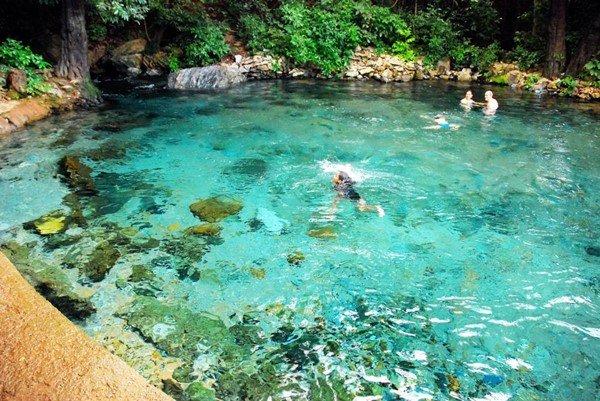 Conheça os 8 melhores pontos turísticos de Tocantins
