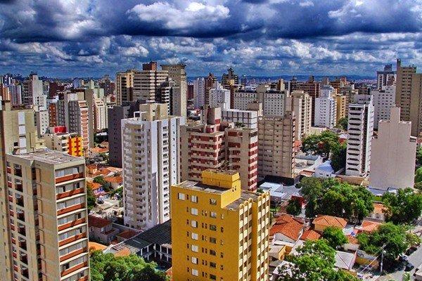As principais atividades da cidade de Campinas para turistas